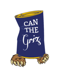 2015-can-the-griz-logo