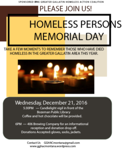 homeless-persons-memorial-day-2016