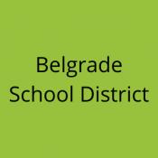 BelgradeSchoolButton